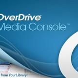 Overdrive Media
