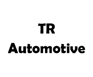 TR Automotive