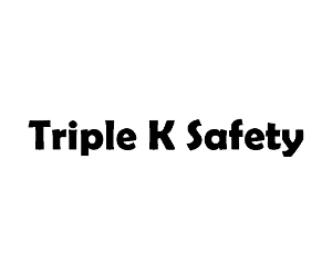 Triple K Safety