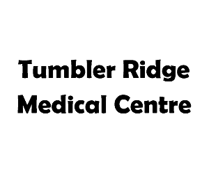 Tumbler Ridge Medical Centre