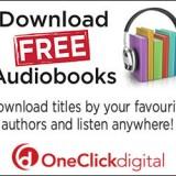 ocd-Eaudio