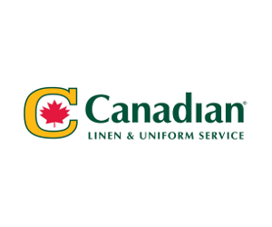 Canadian Linen and Uniform Service