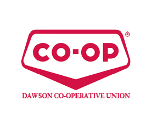 Dawson Co-operative Union