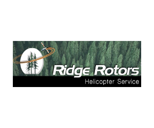 Ridge Rotors Helicopter Service