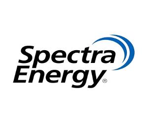 spectra-energy