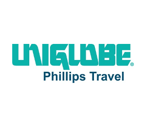Uniglobe Phillips Travel