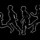 runners-33482_640