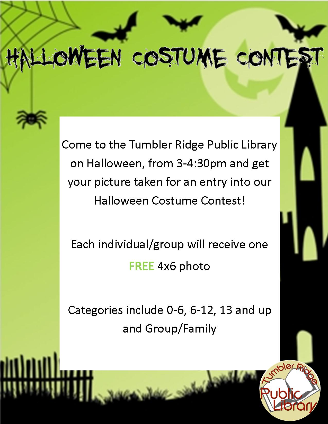halloween-costume-contest-2016