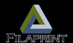 filaprint-250x150
